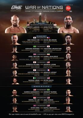 KL_fightcard_web2